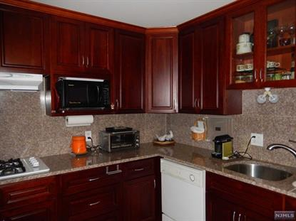 530 Valley Road, Unit 1Y Montclair, NJ MLS# 1845444
