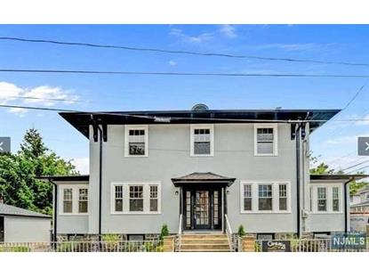 538 Longview Avenue Cliffside Park, NJ MLS# 1845471
