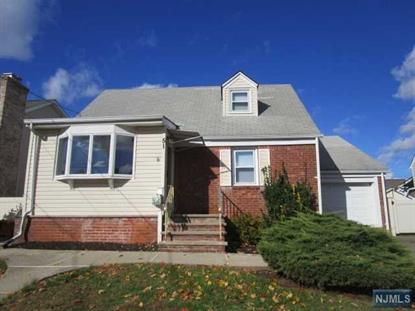 51 Birchwood Drive Elmwood Park, NJ MLS# 1845745