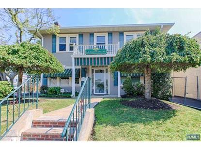 266 Broadway  Long Branch, NJ MLS# 1846046