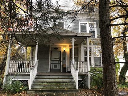 75 Valley Road Montclair, NJ MLS# 1846084