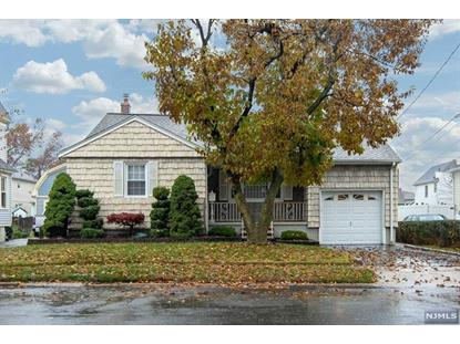 410 Spruce Avenue Garwood, NJ MLS# 1846187