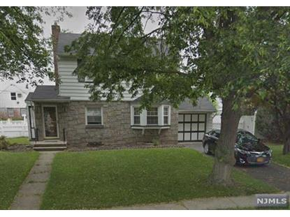 75 Elmwood Drive Elmwood Park, NJ MLS# 1846267