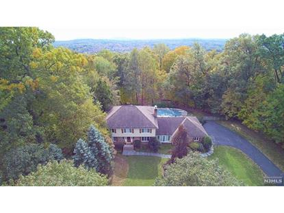717 Natures Way Franklin Lakes, NJ MLS# 1846601