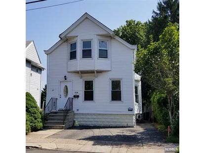 1-15 Grunauer Place Fair Lawn, NJ MLS# 1846618