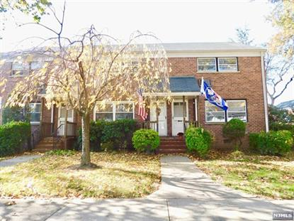 15-02 Plaza Road, Unit B Fair Lawn, NJ MLS# 1846897