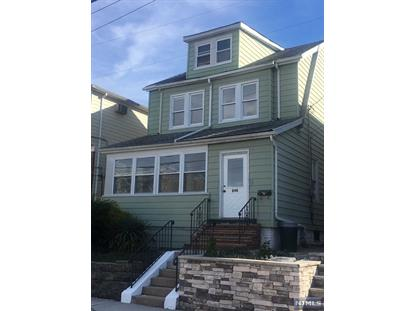 248 Chestnut Street Kearny, NJ MLS# 1847044