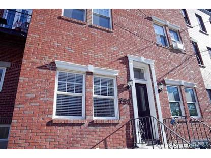 227 Monroe Street, Unit 1L Hoboken, NJ MLS# 1847078