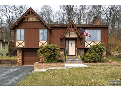 108 Seneca Lake Road Sparta, NJ MLS# 1847328