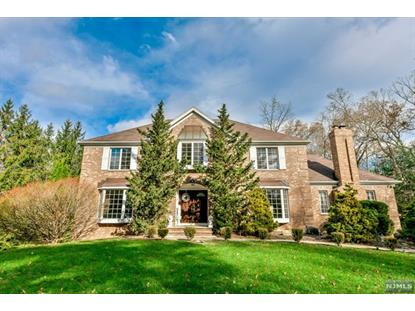 95 Lake Street Upper Saddle River, NJ MLS# 1847402