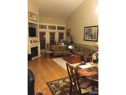8306 Harcourt Road, Unit #8306 Clifton, NJ MLS# 1847417