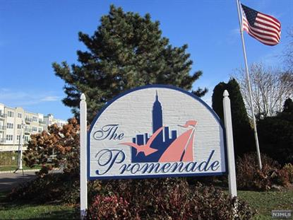 342 The Promenade  Edgewater, NJ MLS# 1847425