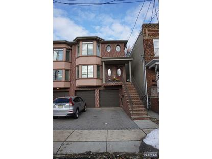 375B Mckinley Street, Unit B Fairview, NJ MLS# 1847532