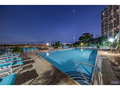 300 Gorge Road, Unit 22 Cliffside Park, NJ MLS# 1847542