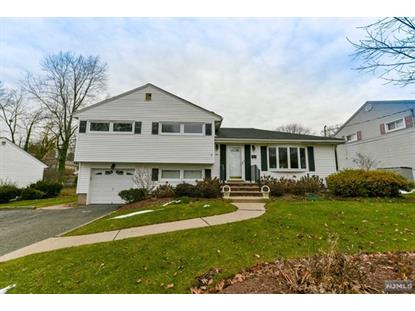 9 Valley Brook Drive Emerson, NJ MLS# 1847554