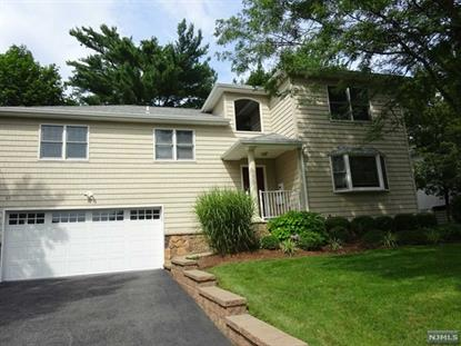 113 Palisade Avenue Cresskill, NJ MLS# 1847677