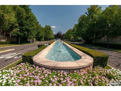 44 George Russell Way Clifton, NJ MLS# 1847716