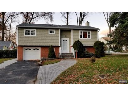 30 Warren Drive Parsippany, NJ MLS# 1847779