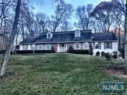 Address not provided Franklin Lakes, NJ MLS# 1848009