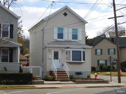 62 Rose Street East Rutherford, NJ MLS# 1848029