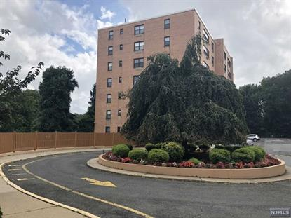 2348 Linwood Avenue, Unit 6J Fort Lee, NJ MLS# 1848211