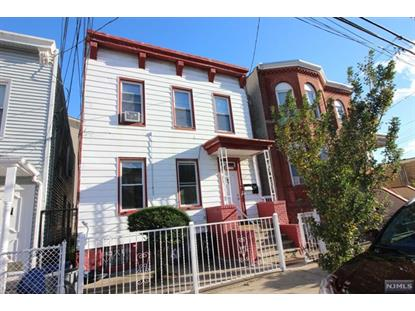 6116 Hudson Avenue West New York, NJ MLS# 1848219