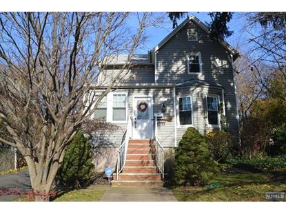 125 Phelps Avenue Englewood, NJ MLS# 1848288