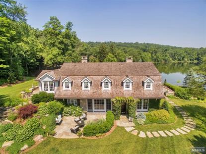 935 Loch Road Franklin Lakes, NJ MLS# 1848353