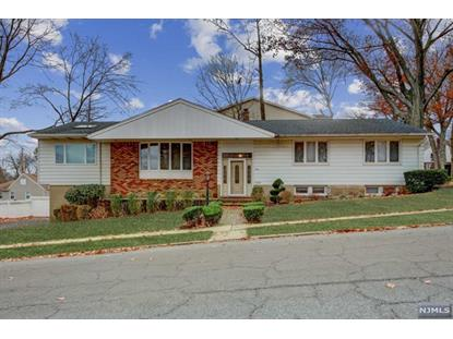 1193 East Laurelton Parkway Teaneck, NJ MLS# 1848593