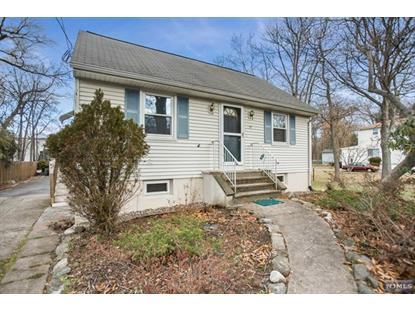35 New York Avenue Wayne, NJ MLS# 1848725