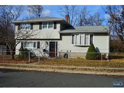 259 Palsa Avenue Elmwood Park, NJ MLS# 1848879