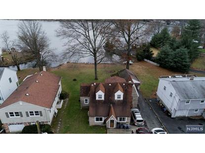 582 Lake Shore Drive Parsippany, NJ MLS# 1849199