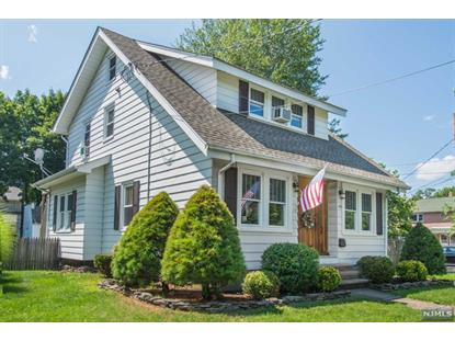 130 Legion Street Pompton Lakes, NJ MLS# 1849516
