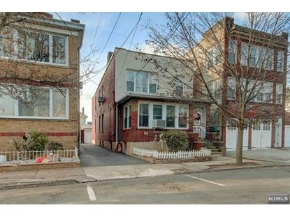 8403 2nd Avenue North Bergen, NJ MLS# 1849650