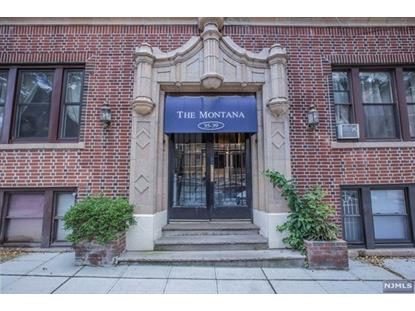 35-39 51st Street, Unit B3 Weehawken, NJ MLS# 1849713