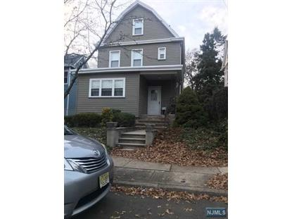 5 Lincoln Place East Rutherford, NJ MLS# 1849750