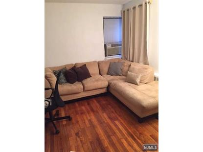 2335 Hudson Terrace, Unit A1 Fort Lee, NJ MLS# 1849938