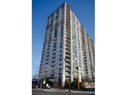 770 Anderson Avenue, Unit 4B Cliffside Park, NJ MLS# 1850022