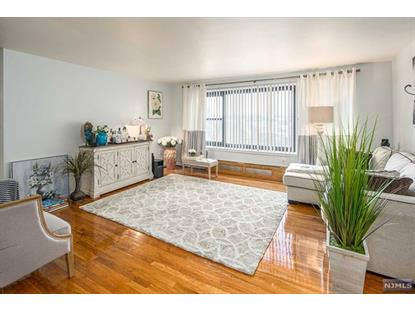 2365 Hudson Terrace, Unit 4E Fort Lee, NJ MLS# 1850231