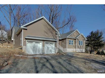 81 Mountain Heights Drive Sparta, NJ MLS# 1850528