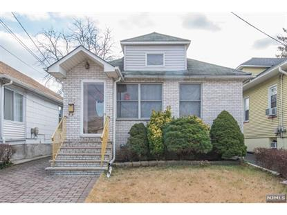 295 Harding Avenue Clifton, NJ MLS# 1851128