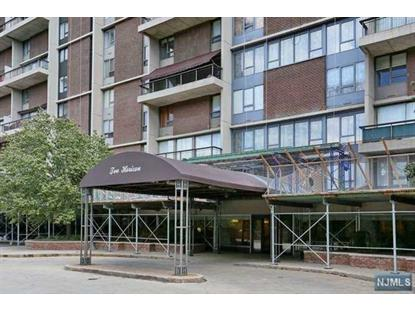 2 Horizon Road, Unit #1006 Fort Lee, NJ MLS# 1900132