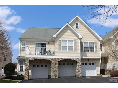 61 Mountainside Drive Pompton Lakes, NJ MLS# 1900222