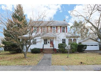 3 Pierson Place Montclair, NJ MLS# 1900612