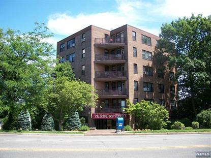 1450 Palisade Avenue, Unit #GT Fort Lee, NJ MLS# 1901009