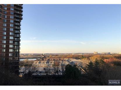 721 Harmon Cove Tower  Secaucus, NJ MLS# 1901481