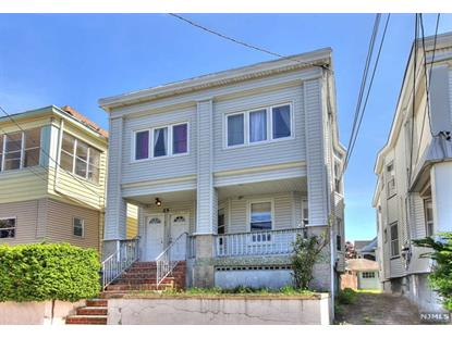 25 Yearance Avenue Clifton, NJ MLS# 1901581