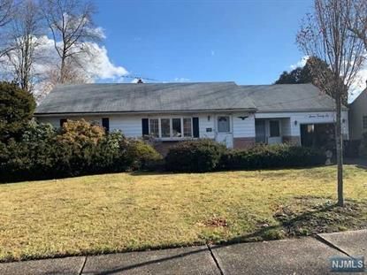 726 Reeder Road Paramus, NJ MLS# 1901667