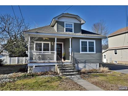 12 Beam Avenue Wanaque, NJ MLS# 1901772