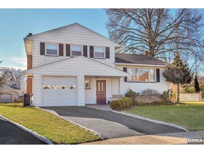 37 Van Ness Court Clifton, NJ MLS# 1901952